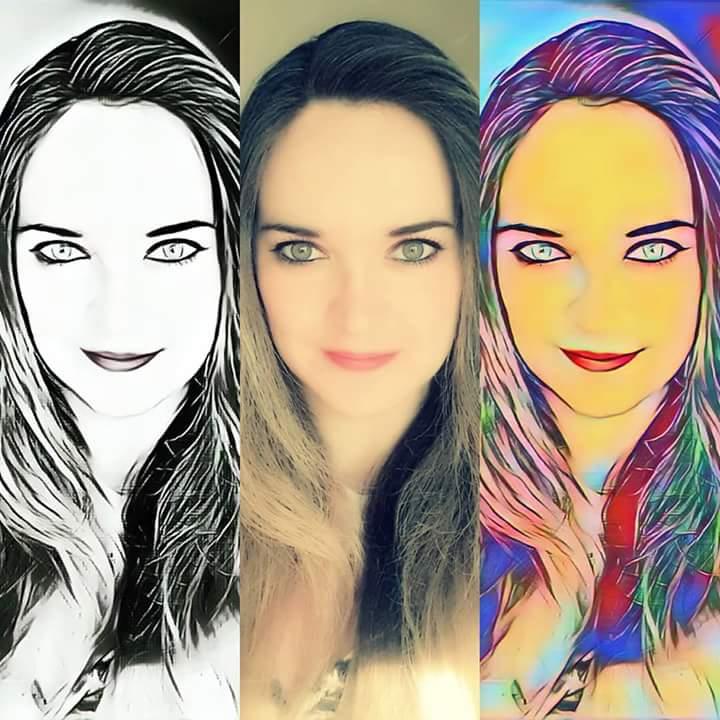 Triple Face di Bitonti Photo