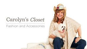 Carolyn's Closet thumbnail