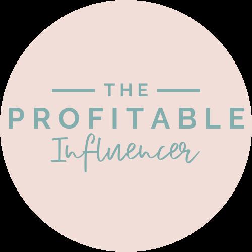 theprofitableinfluencer