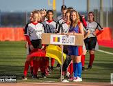 Deze U22 Softball Dames trekken namens België naar het EK!