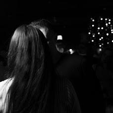 Свадебный фотограф Кирилл Емельянов (emelyanovphoto). Фотография от 21.04.2019
