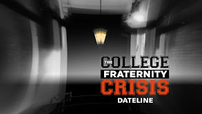 The College Fraternity Crisis thumbnail