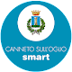 Canneto sull'Oglio Smart Download for PC Windows 10/8/7
