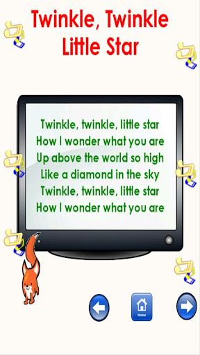 Children Song Indonesia & English