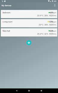 App Aranet4 APK for Windows Phone