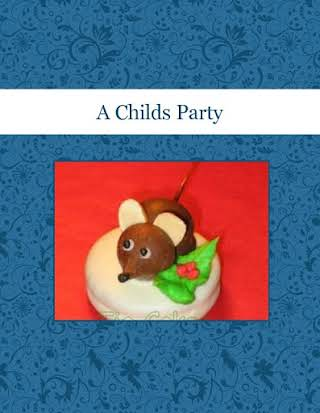 A Childs Party