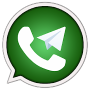 تلگرام بدون فیلتر امین گرام AminGram