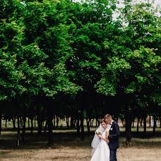 Wedding photographer Aleksey Titov (titovph). Photo of 28.06.2018
