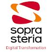 Digital Transformation APK