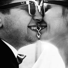 Wedding photographer Artem Poleschuk (apoleshchuk). Photo of 03.04.2016