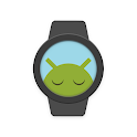 Garmin Add-on ⌚ for Sleep as Android icon