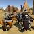 Epic Mummy Battles Clash Egypt file APK Free for PC, smart TV Download