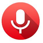 Ok Google Commands Helper Icon