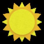 Weather Pro 1.2