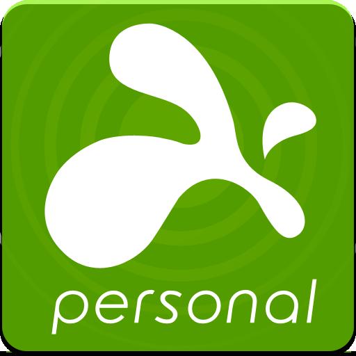 Splashtop 2 Remote Desktop (app)
