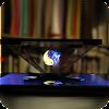 Hologram Pyramid Videos