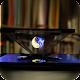 Hologram Pyramid Videos (app)