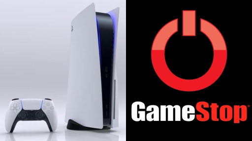 GameStop Is Making It Easier to Get a PS5