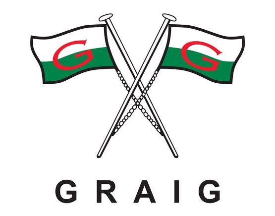 Graig c