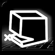 Mogu Man icon