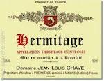Jean-Louis Chave - L'Hermitage Blanc