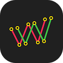 WODCAT - Crossfit WOD каталог тренировок