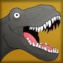 Smart Dino - Προπαίδεια Παζλ icon