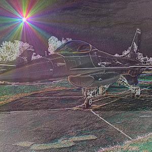 Tulsa jet neon.jpg