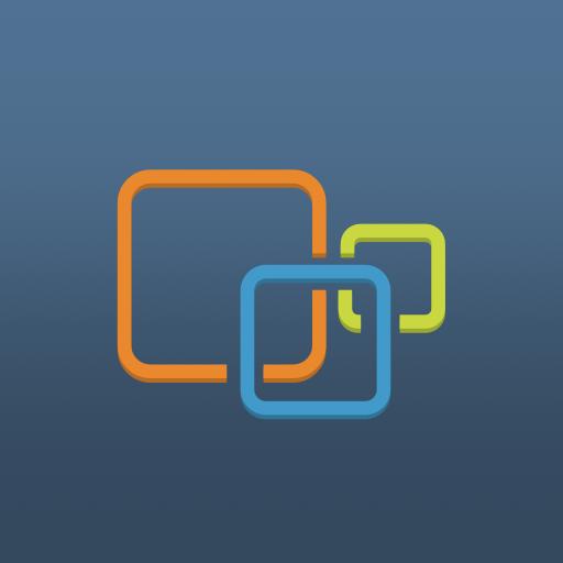 Kidga avatar image