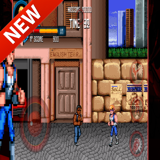 Download Double Dragon Wallpapers Apk Full Apksfullcom