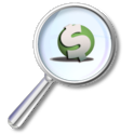 Amazing Price Tracker Platinum icon