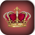 Royale Reigns icon