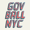 Governors Ball Music Festival icon