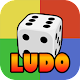 Download Ludo 2020 Offline Board Game For PC Windows and Mac