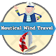 Nautical Wind Travel Download for PC Windows 10/8/7