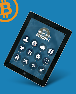 Spendere Bitcoin e altre Criptovalute - náhled