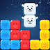 PUZZLE STAR BT21, Free Download
