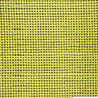Aramidväv 36 g/m² Plain, bredd 100cm