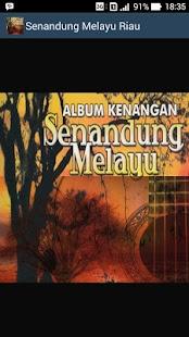 Lagu Malaysia - Tembang Lawas - Dangdut Melayu Mp3 - náhled