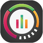 Financiator: Money Manager, Free Expenses Tracker icon