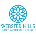Webster Hills UMC icon