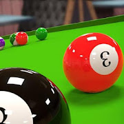 8 Pool Ball – Ultimate pool hero