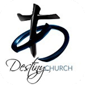 Destiny Churchtv