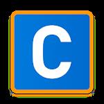 Converse Bank icon