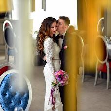 Wedding photographer Viktor Kurtukov (kurtukovphoto). Photo of 21.09.2017