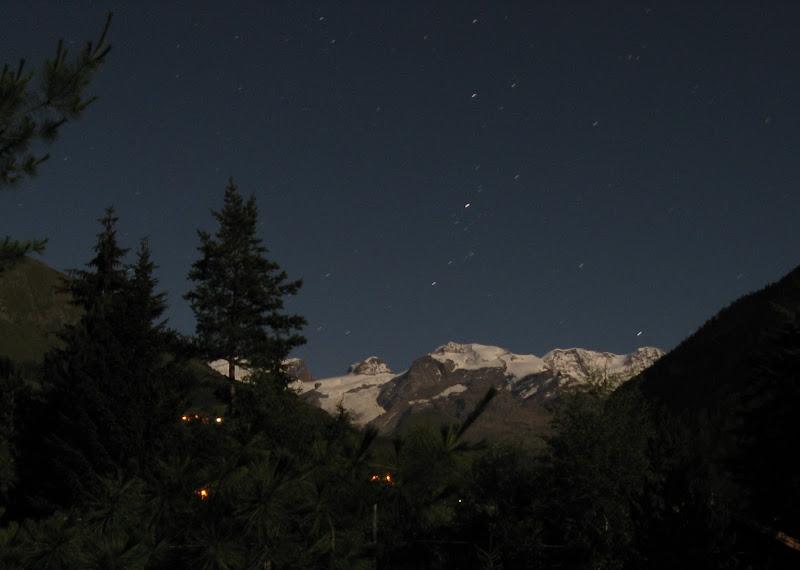 Serenata alpina di EttoreB