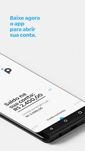 Download Banco PAN - conta digital com cartão de crédito APK