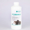 Animal Health Pet Bed Wash 1,0l