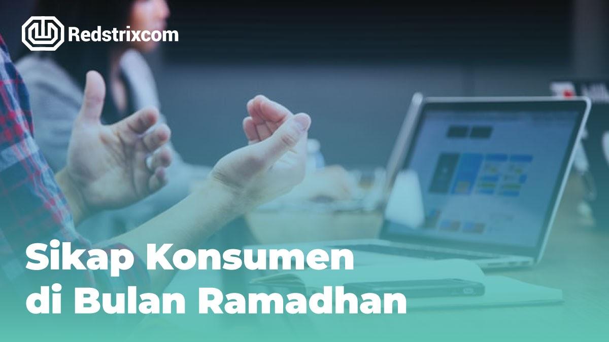 sikap-konsumen-di-bulan-ramadhan