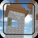 Ssundee minecraft game icon